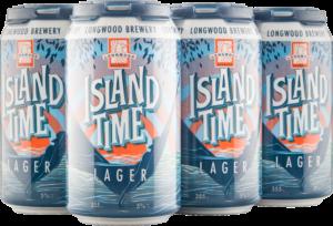 island-time-6pack